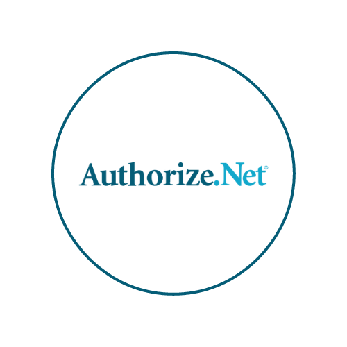 buy authorize payment processor account